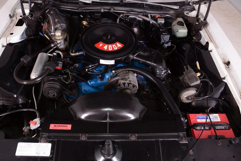 1975 Pontiac  Image 4