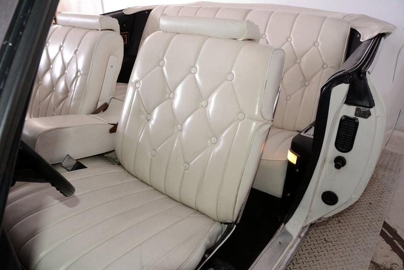 1975 Pontiac  Image 6