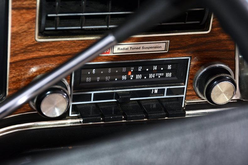 1975 Pontiac  Image 7