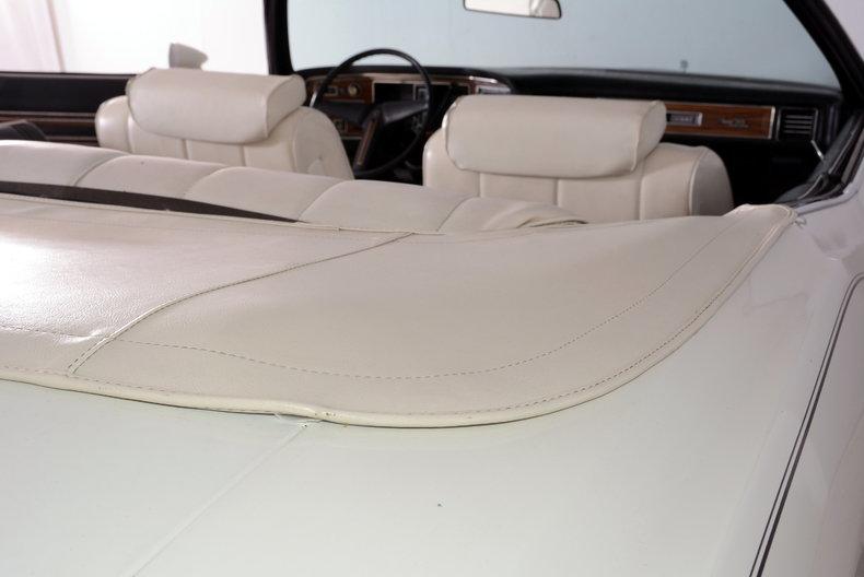 1975 Pontiac  Image 8