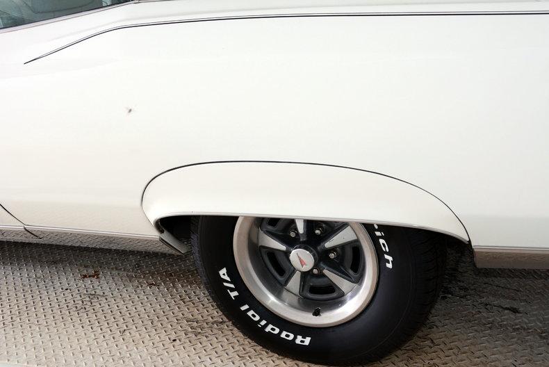 1975 Pontiac  Image 9