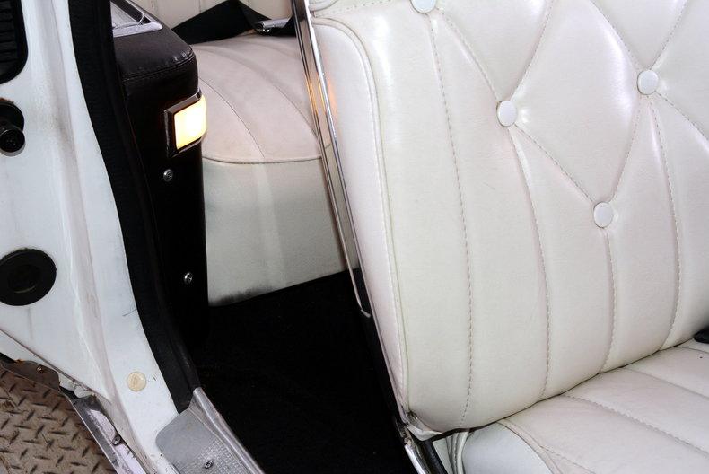 1975 Pontiac  Image 13