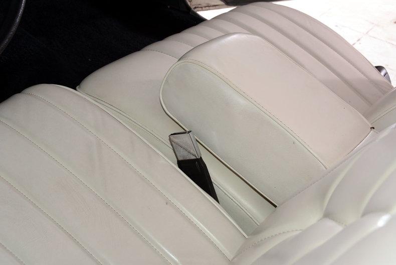 1975 Pontiac  Image 15