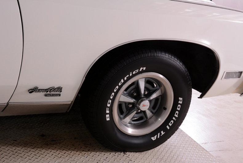 1975 Pontiac  Image 21