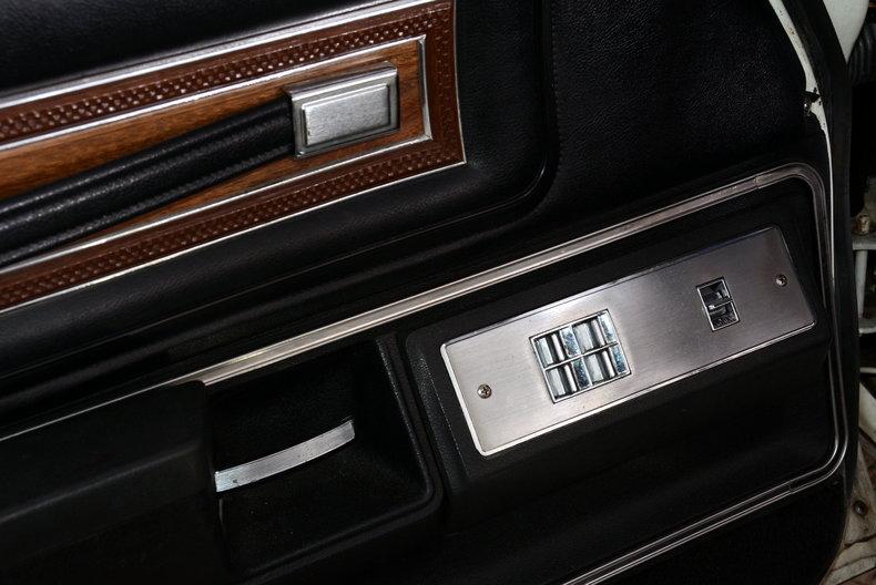 1975 Pontiac  Image 22