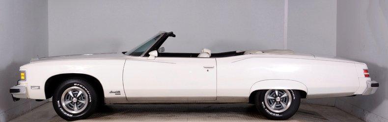 1975 Pontiac  Image 23