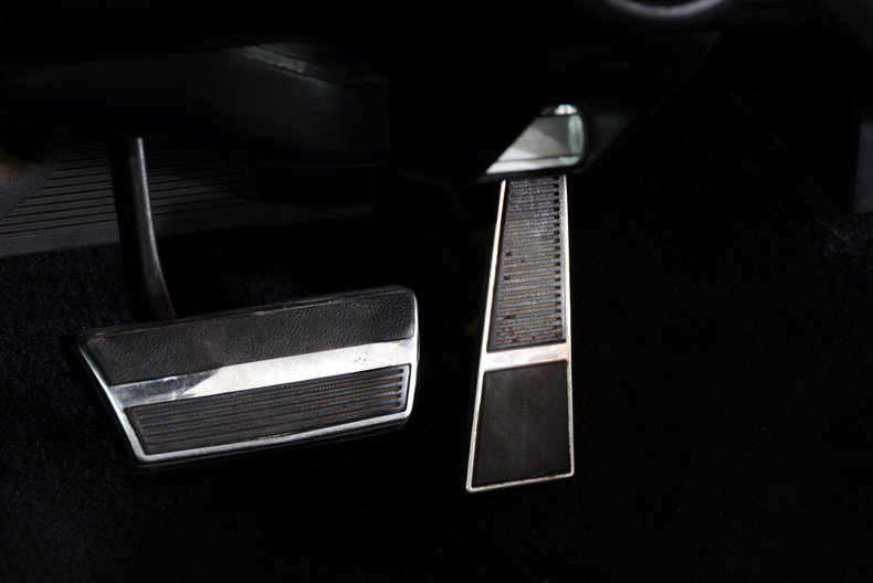 1975 Pontiac  Image 24