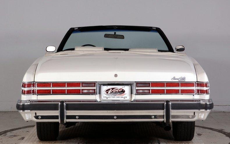 1975 Pontiac  Image 25
