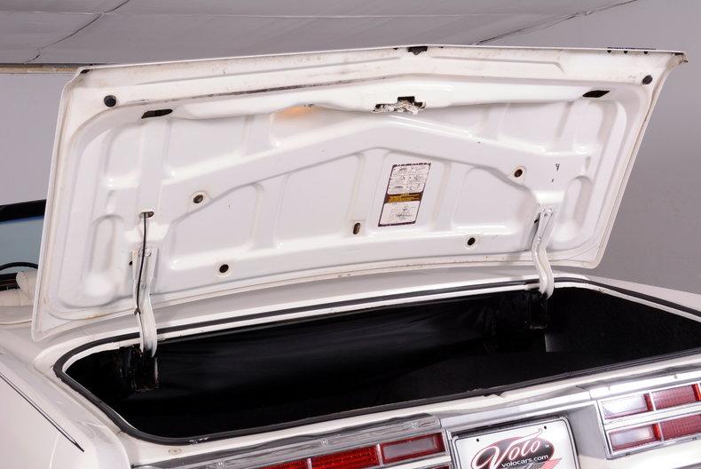1975 Pontiac  Image 26