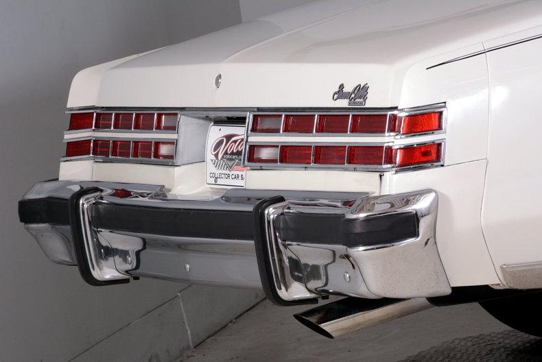 1975 Pontiac  Image 28