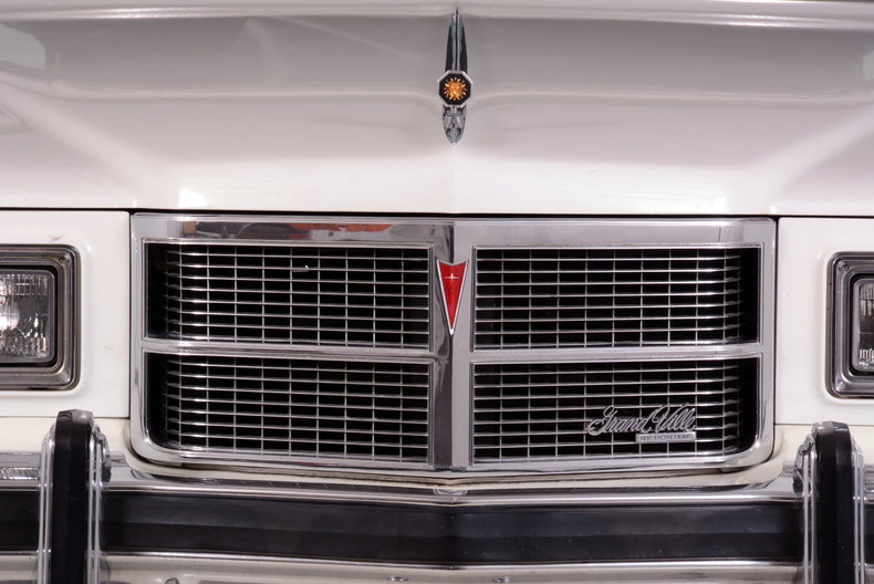 1975 Pontiac  Image 31