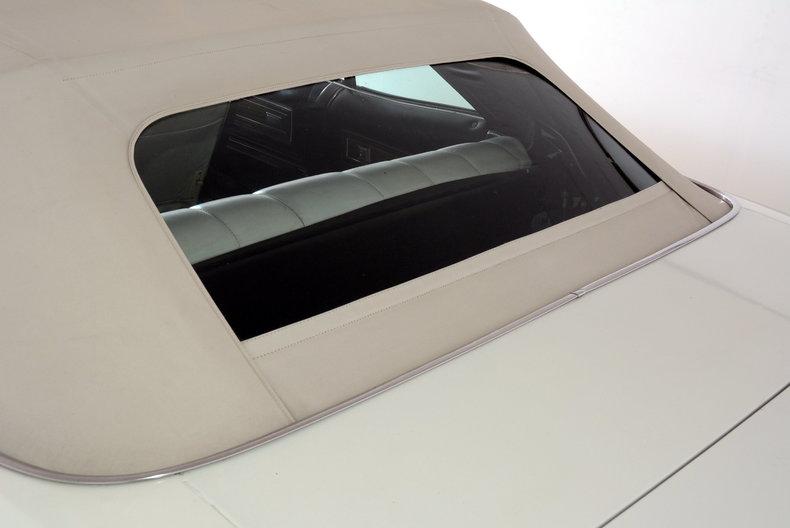 1975 Pontiac  Image 32