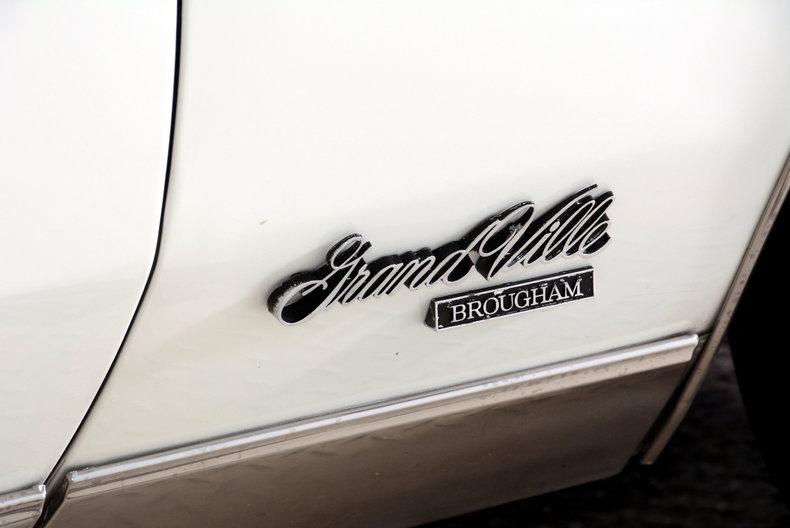1975 Pontiac  Image 33