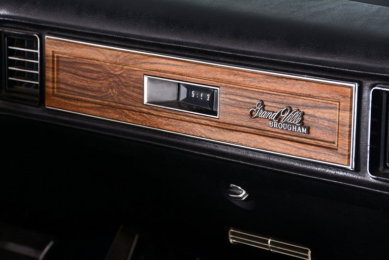 1975 Pontiac  Image 34