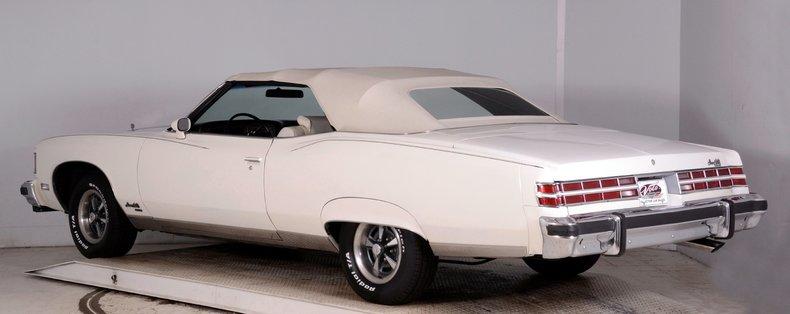 1975 Pontiac  Image 35