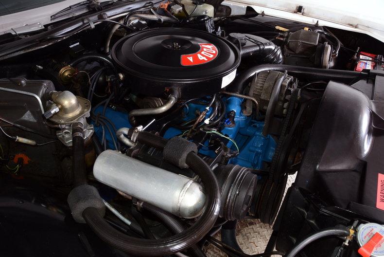 1975 Pontiac  Image 36