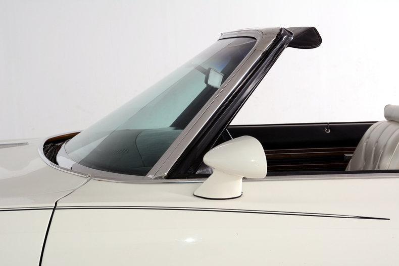 1975 Pontiac  Image 37
