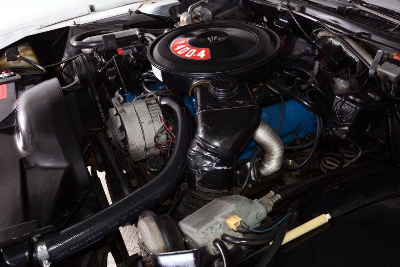 1975 Pontiac  Image 39