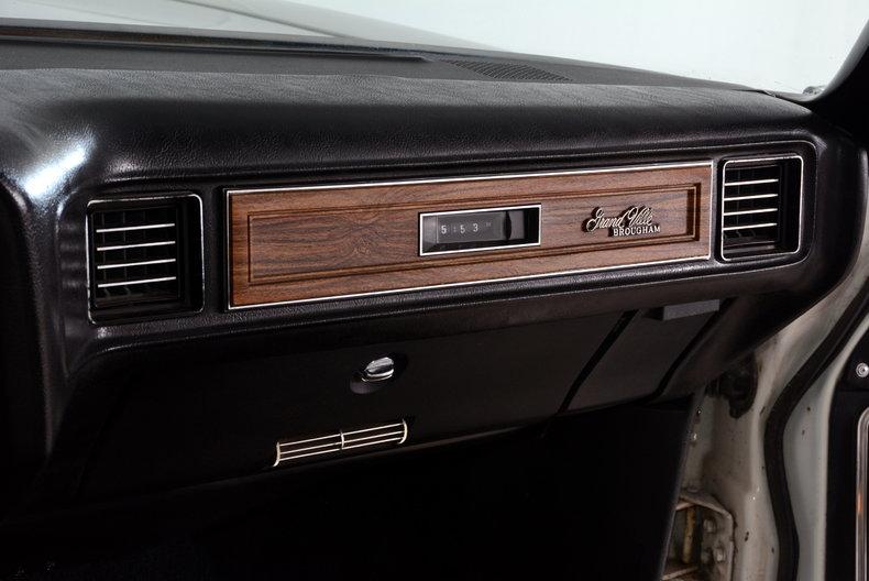 1975 Pontiac  Image 42