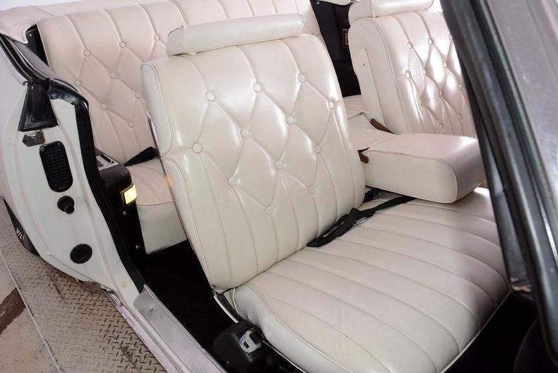 1975 Pontiac  Image 45