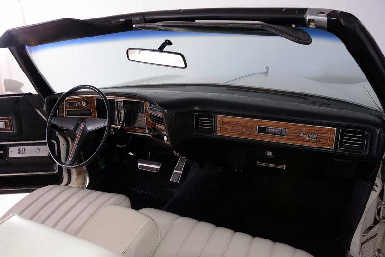 1975 Pontiac  Image 46