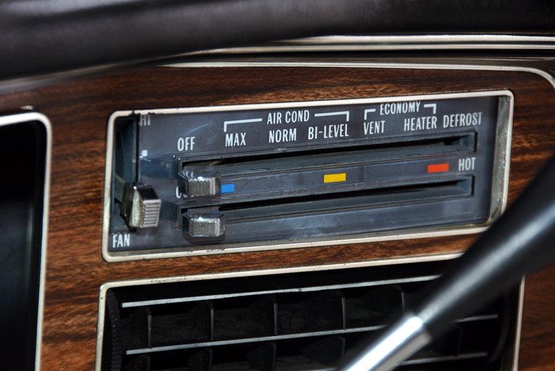 1975 Pontiac  Image 47
