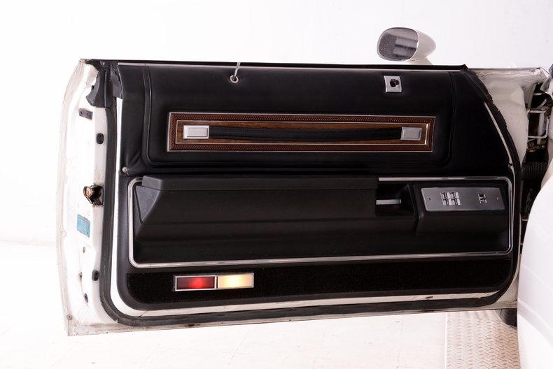 1975 Pontiac  Image 52