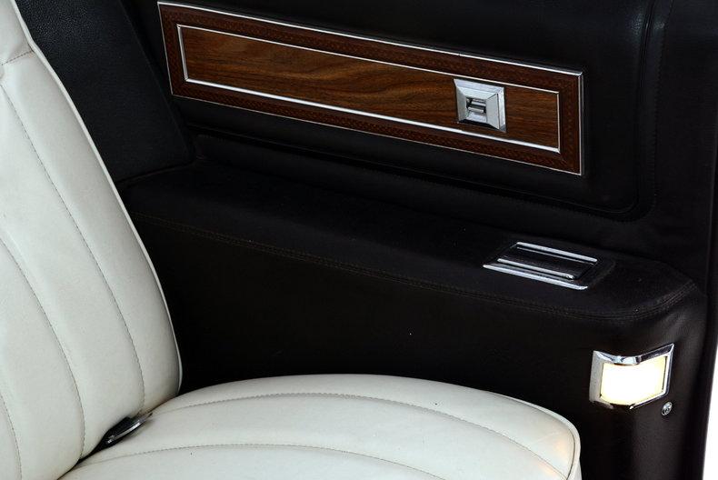 1975 Pontiac  Image 53