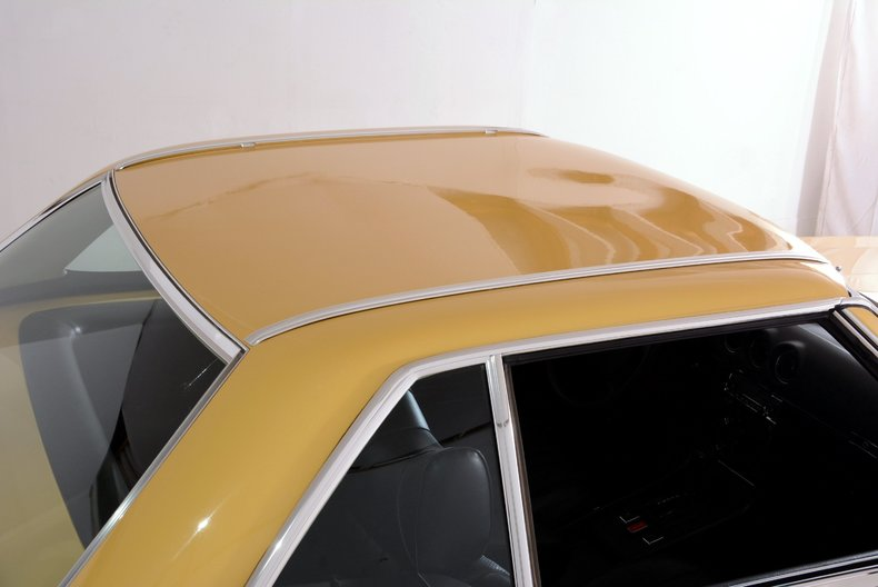 1977 Mercedes-Benz 450SL Image 26