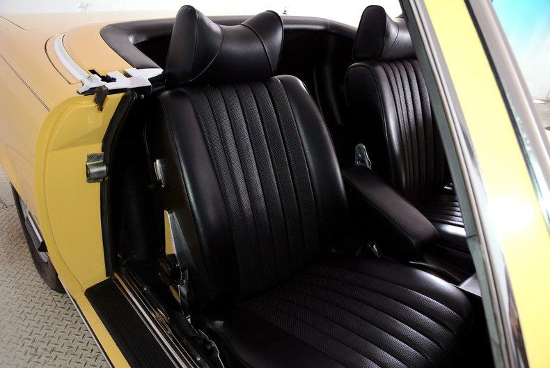 1977 Mercedes-Benz 450SL Image 42