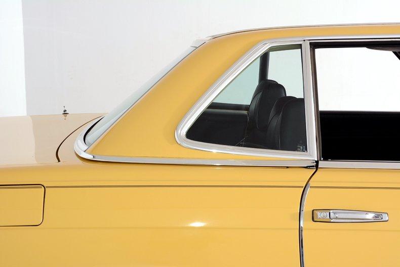 1977 Mercedes-Benz 450SL Image 46
