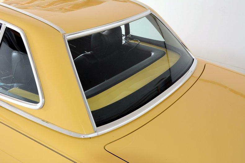 1977 Mercedes-Benz 450SL Image 50