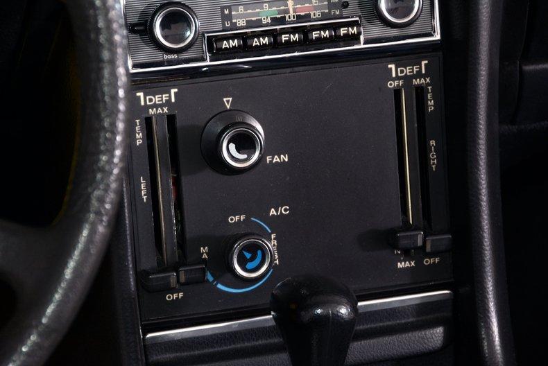 1977 Mercedes-Benz 450SL Image 58
