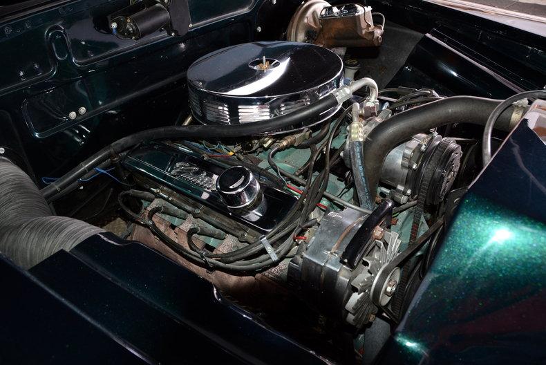1949 Cadillac 62 Image 4