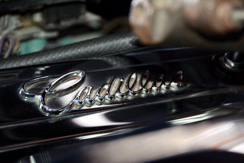 1949 Cadillac 62 Image 5