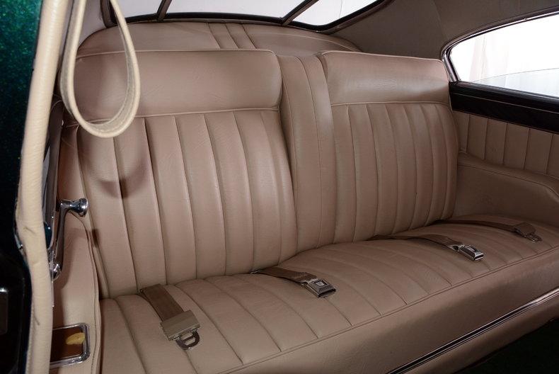 1949 Cadillac 62 Image 8