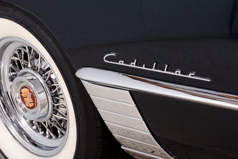 1949 Cadillac 62 Image 9