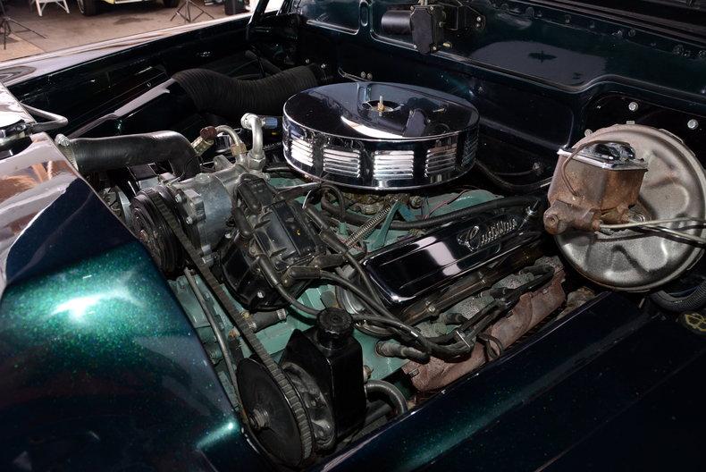 1949 Cadillac 62 Image 11