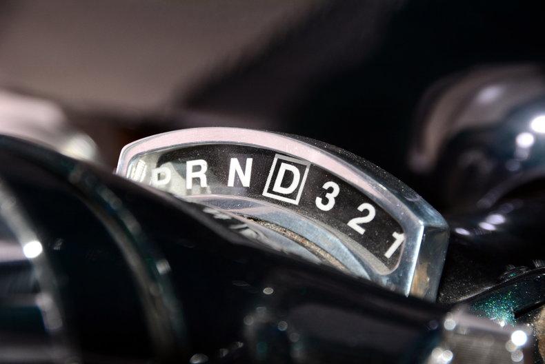 1949 Cadillac 62 Image 13
