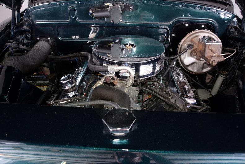 1949 Cadillac 62 Image 14