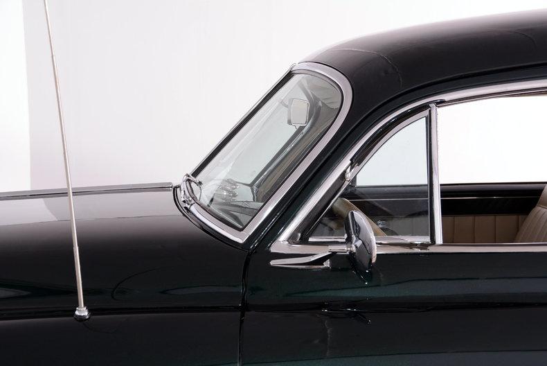 1949 Cadillac 62 Image 15