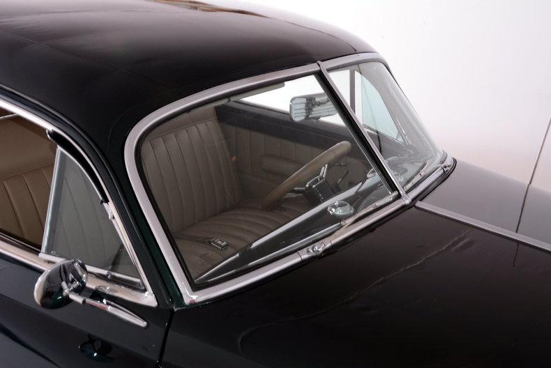 1949 Cadillac 62 Image 18