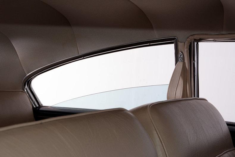 1949 Cadillac 62 Image 19