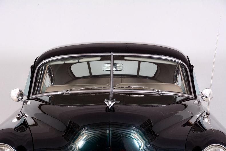 1949 Cadillac 62 Image 23