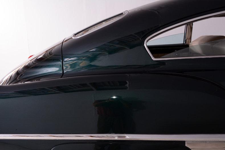 1949 Cadillac 62 Image 24