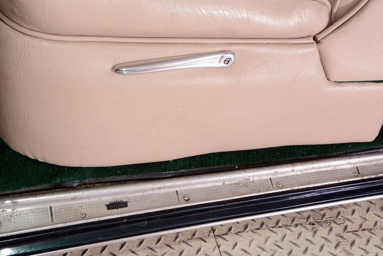 1949 Cadillac 62 Image 31