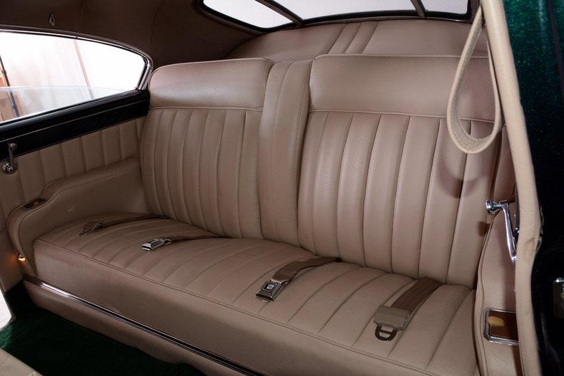 1949 Cadillac 62