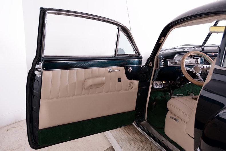 1949 Cadillac 62 Image 38