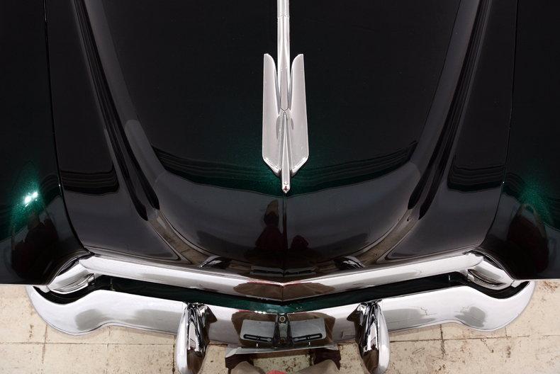 1949 Cadillac 62 Image 39