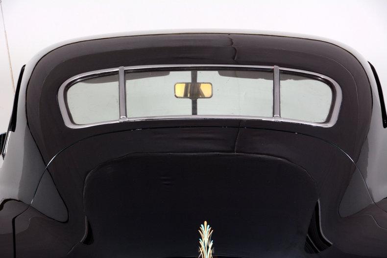 1949 Cadillac 62 Image 43